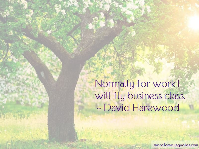 David Harewood Quotes Pictures 2