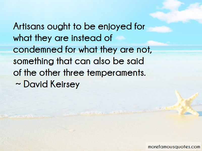 David Keirsey Quotes Pictures 3