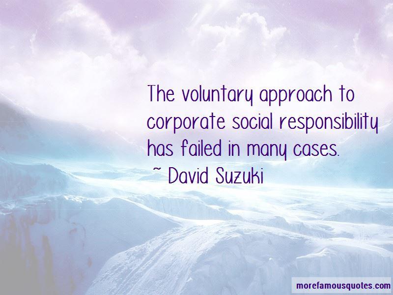 David Suzuki Quotes Pictures 4