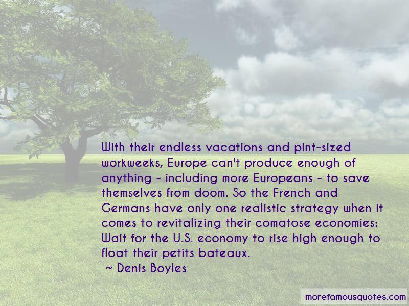 Denis Boyles Quotes Pictures 4