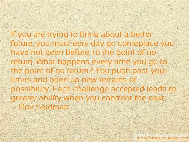 Dov Seidman Quotes Pictures 2
