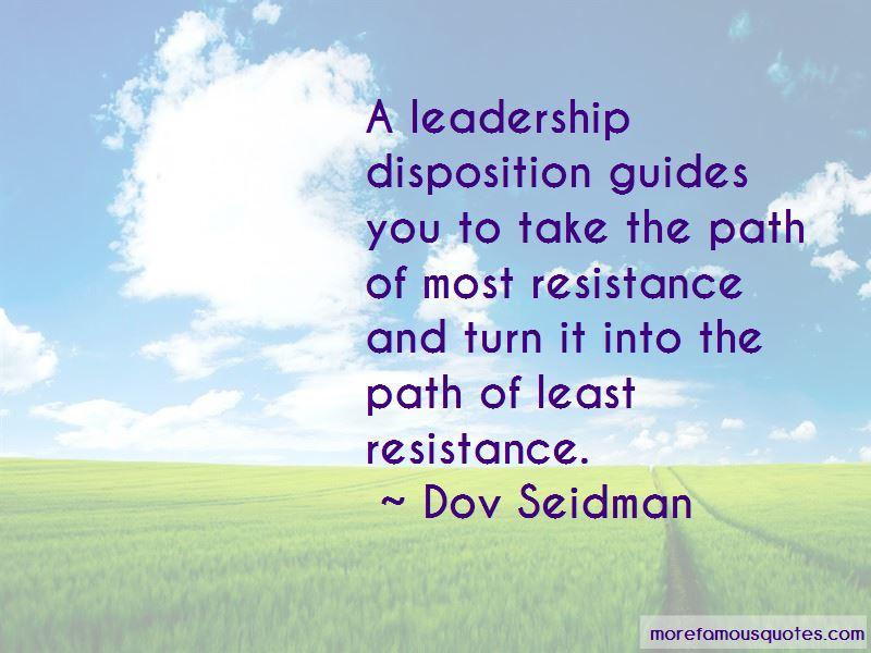 Dov Seidman Quotes Pictures 3