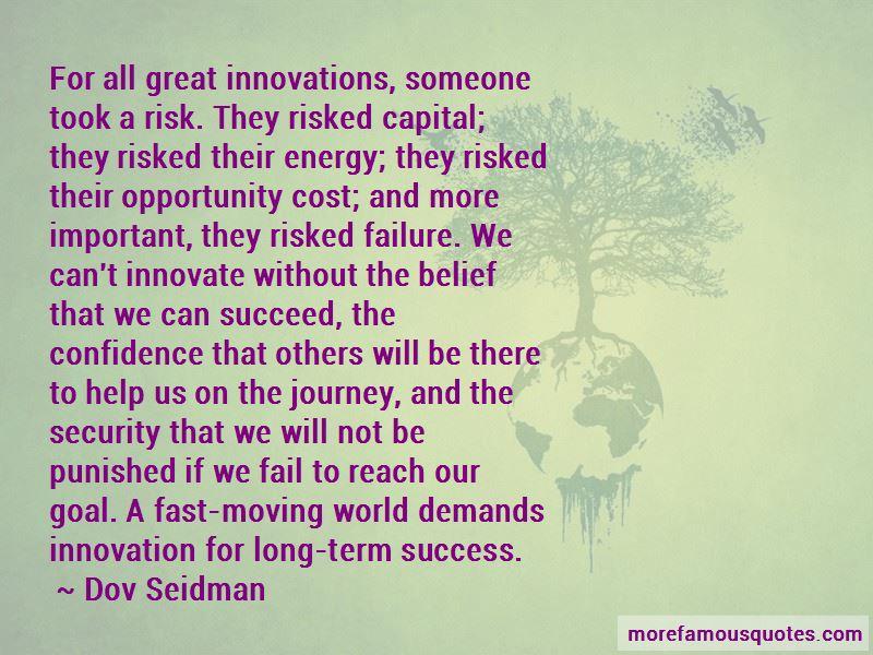 Dov Seidman Quotes Pictures 4