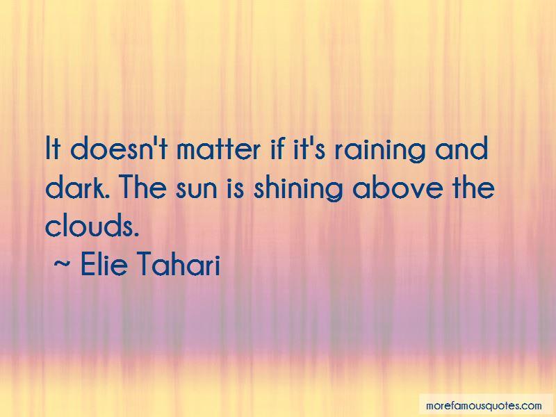 Elie Tahari Quotes Pictures 4
