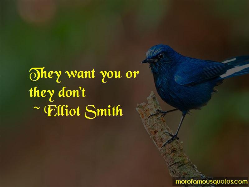 Elliot Smith Quotes Pictures 4