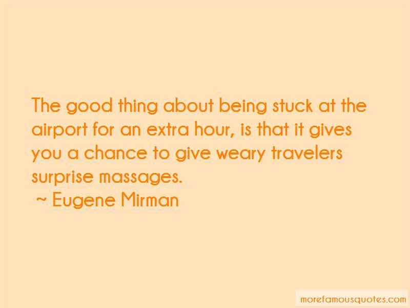 Eugene Mirman Quotes Pictures 3