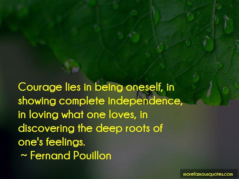 Fernand Pouillon Quotes