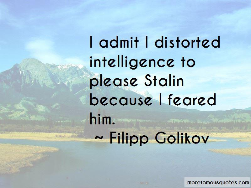 Filipp Golikov Quotes Pictures 2