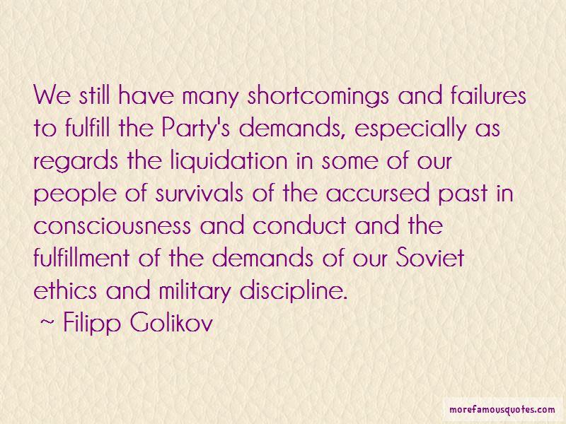 Filipp Golikov Quotes Pictures 3