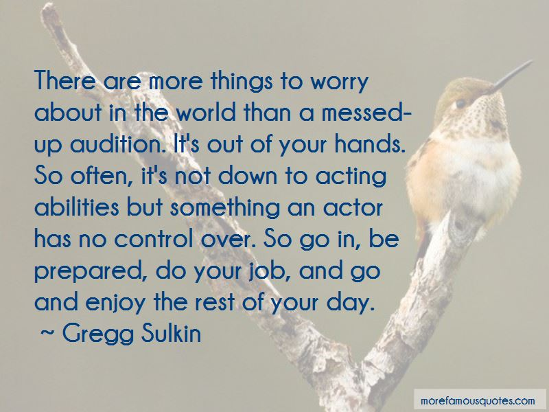 Gregg Sulkin Quotes Pictures 4