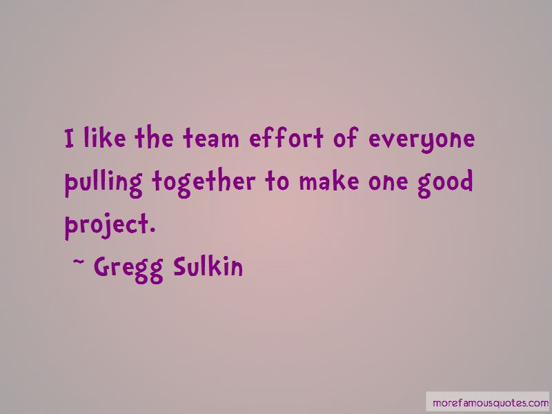 Gregg Sulkin Quotes