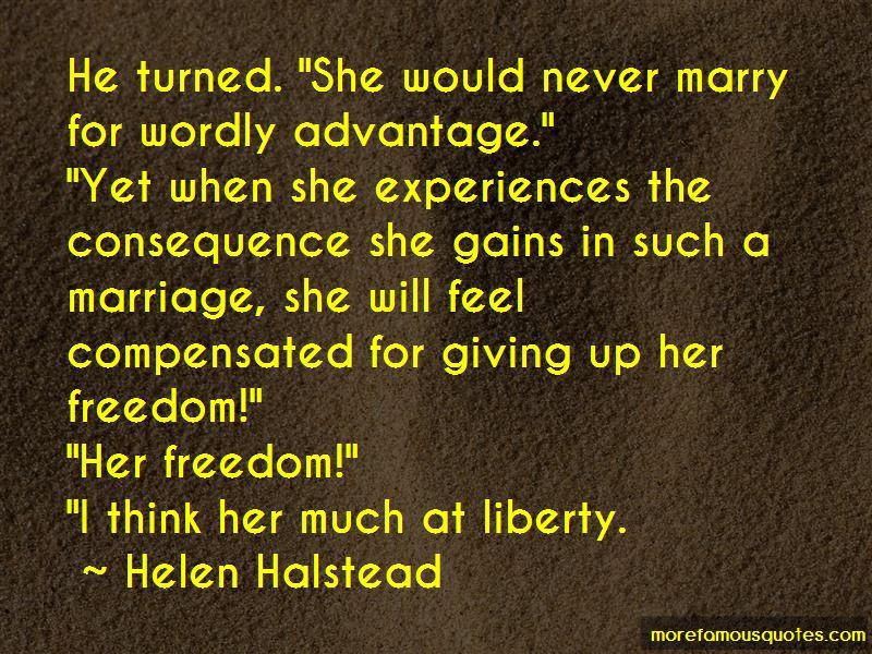 Helen Halstead Quotes Pictures 2