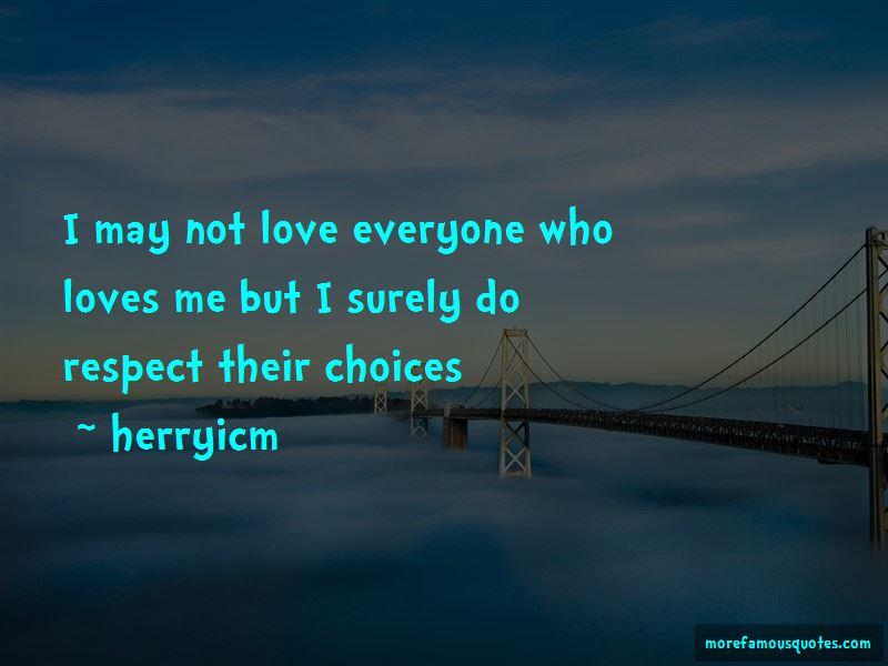 Herryicm Quotes Pictures 3
