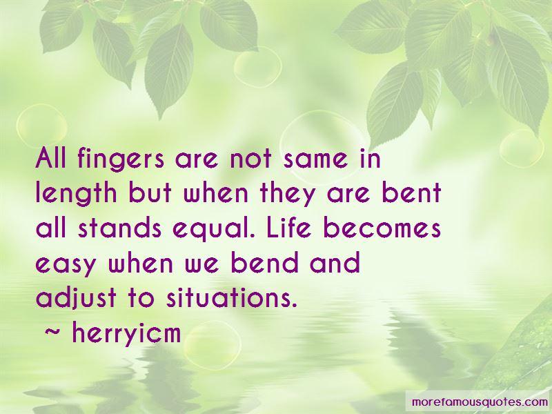 Herryicm Quotes Pictures 4
