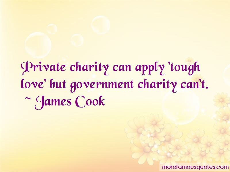 James Cook Quotes Pictures 2