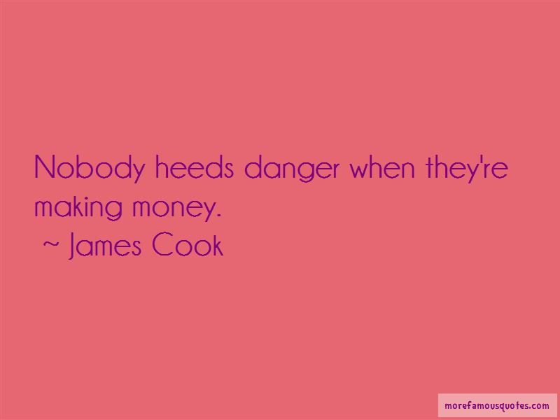 James Cook Quotes Pictures 4