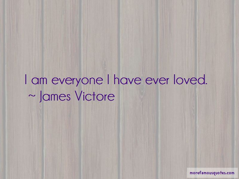 James Victore Quotes Pictures 2