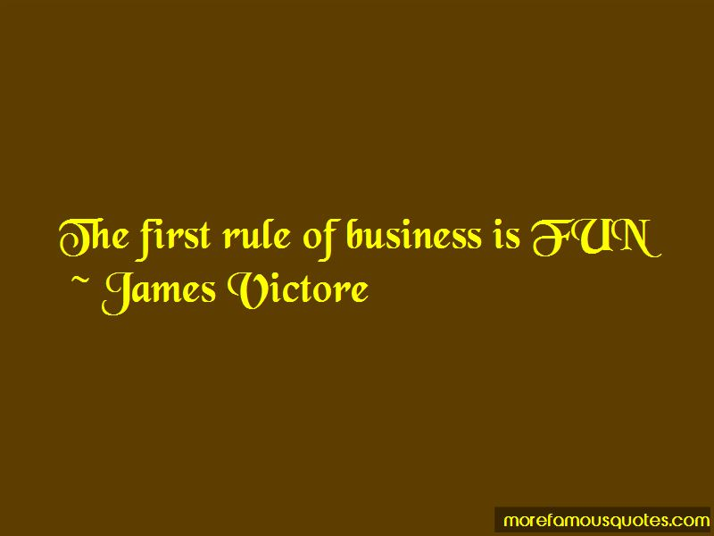 James Victore Quotes Pictures 3