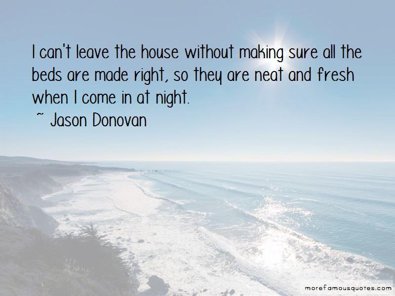 Jason Donovan Quotes Pictures 3