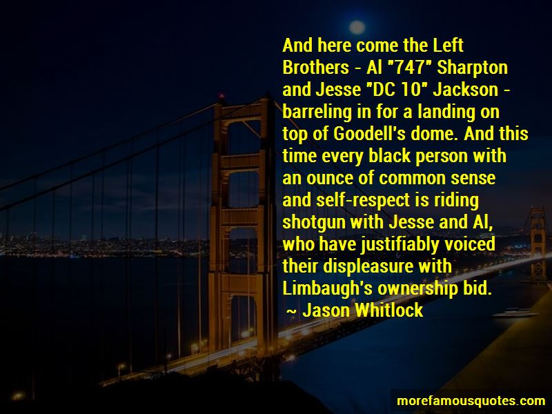 Jason Whitlock Quotes Pictures 3