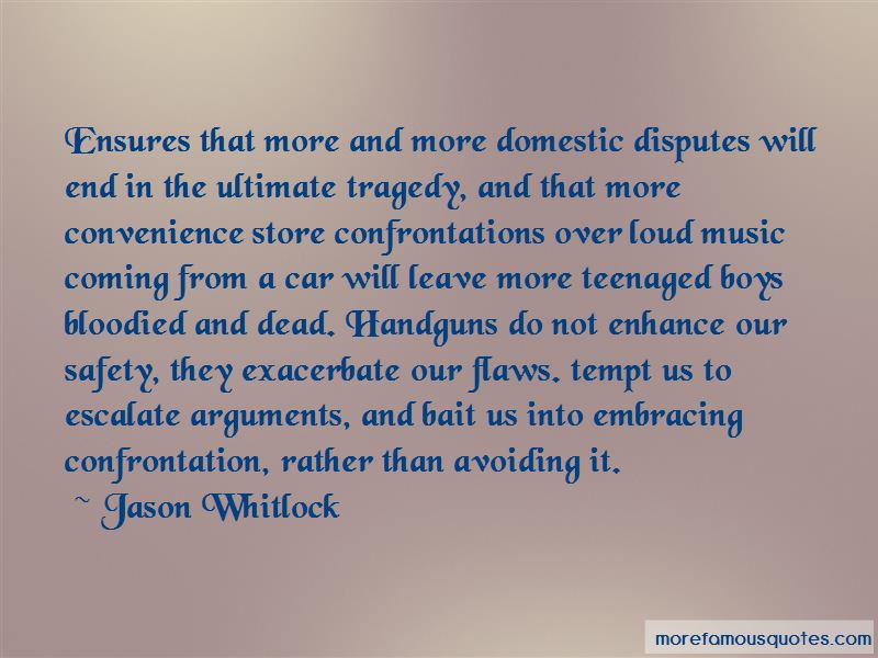 Jason Whitlock Quotes Pictures 4