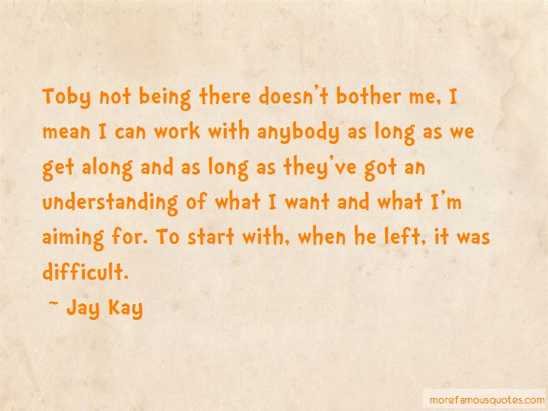 Jay Kay Quotes Pictures 2