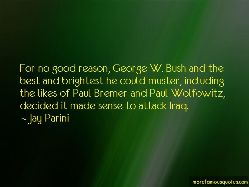 Jay Parini Quotes Pictures 4