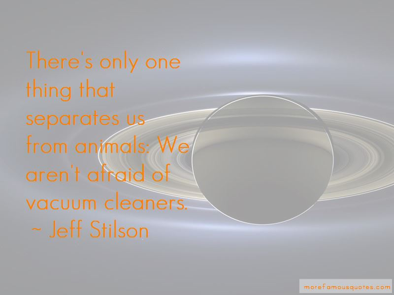Jeff Stilson Quotes Pictures 3