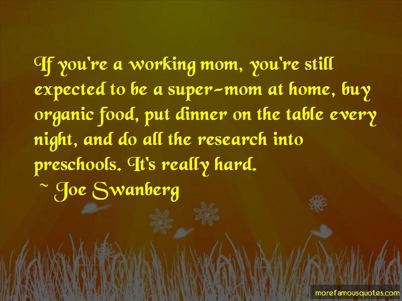 Joe Swanberg Quotes Pictures 3