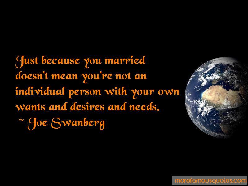 Joe Swanberg Quotes