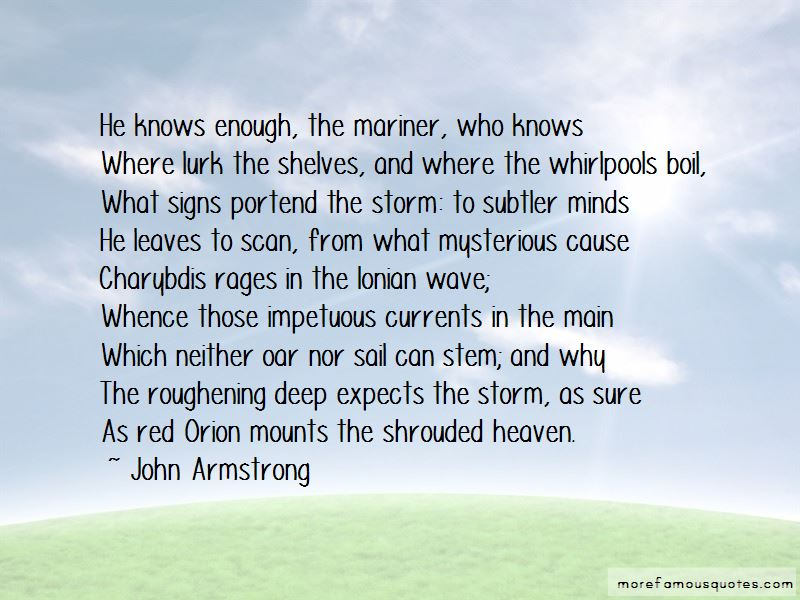 John Armstrong Quotes Pictures 4