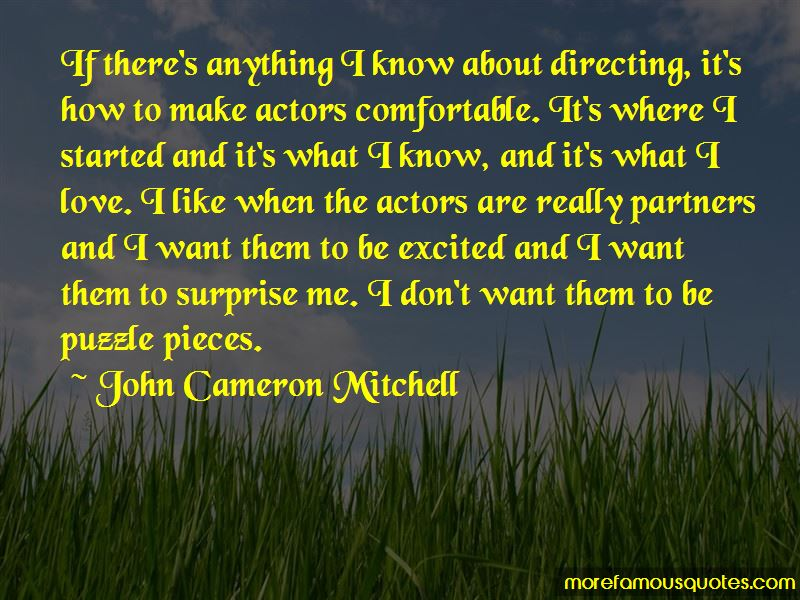 John Cameron Mitchell Quotes Pictures 3
