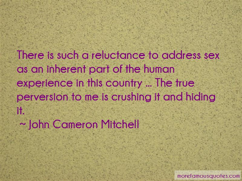 John Cameron Mitchell Quotes Pictures 4