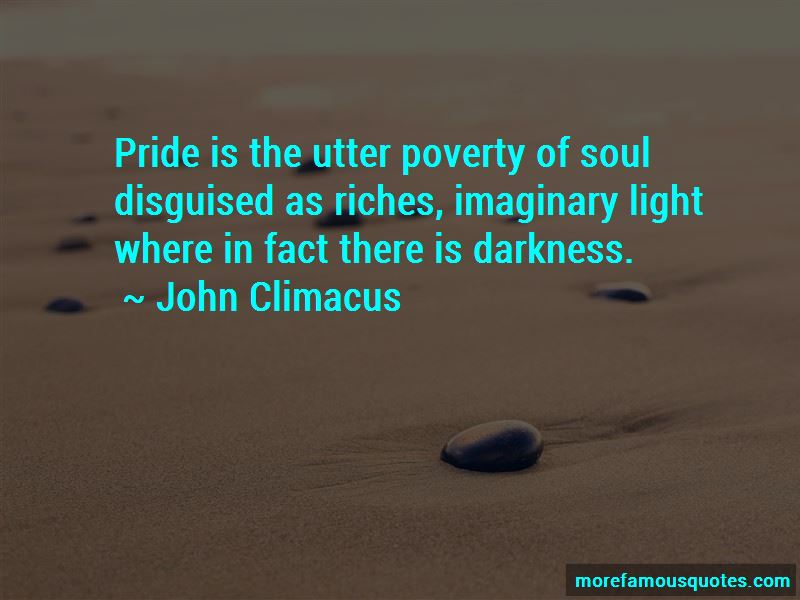 John Climacus Quotes Pictures 2