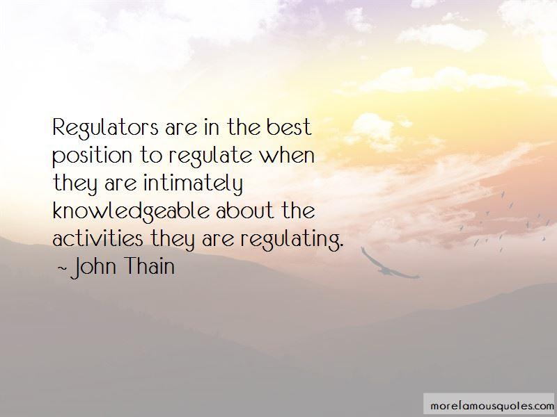 John Thain Quotes Pictures 4