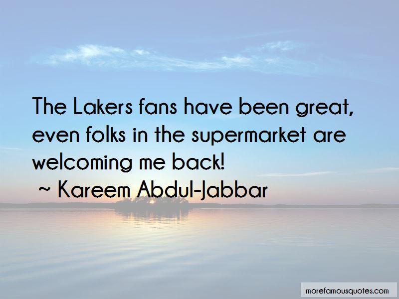 Kareem Abdul-Jabbar Quotes Pictures 4