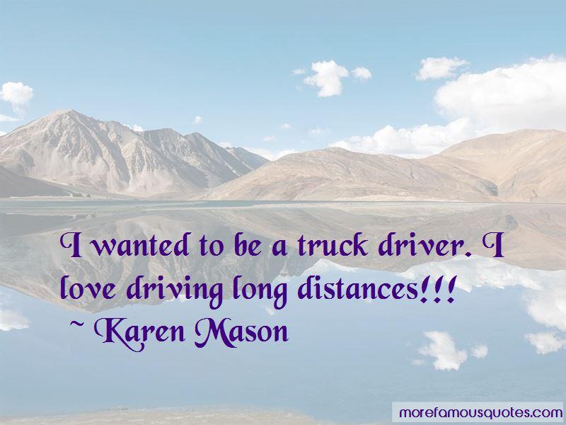 Karen Mason Quotes Pictures 4