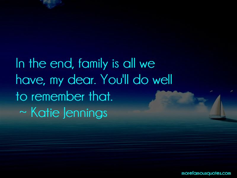Katie Jennings Quotes Pictures 2