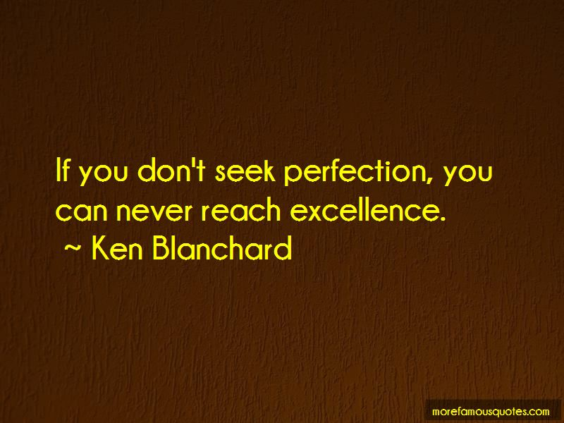 Ken Blanchard Quotes Pictures 3