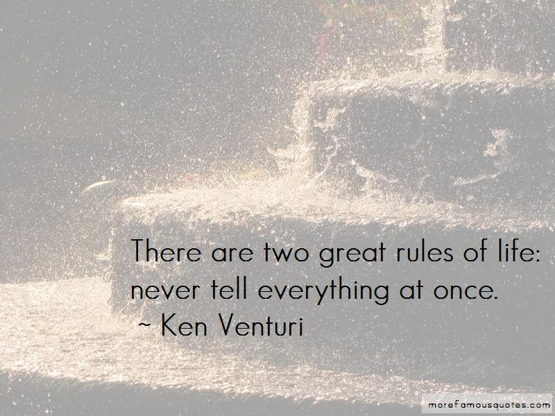 Ken Venturi Quotes Pictures 3