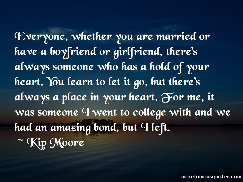Kip Moore Quotes Pictures 2
