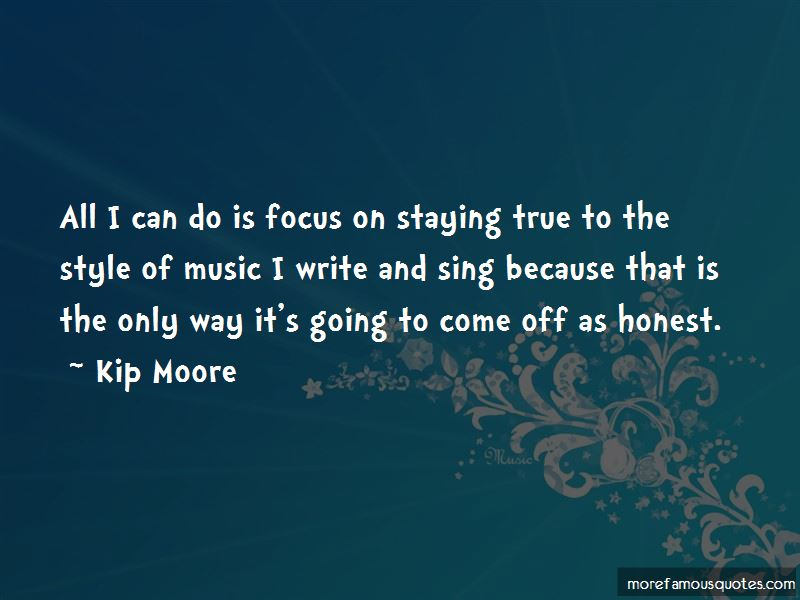 Kip Moore Quotes Pictures 4