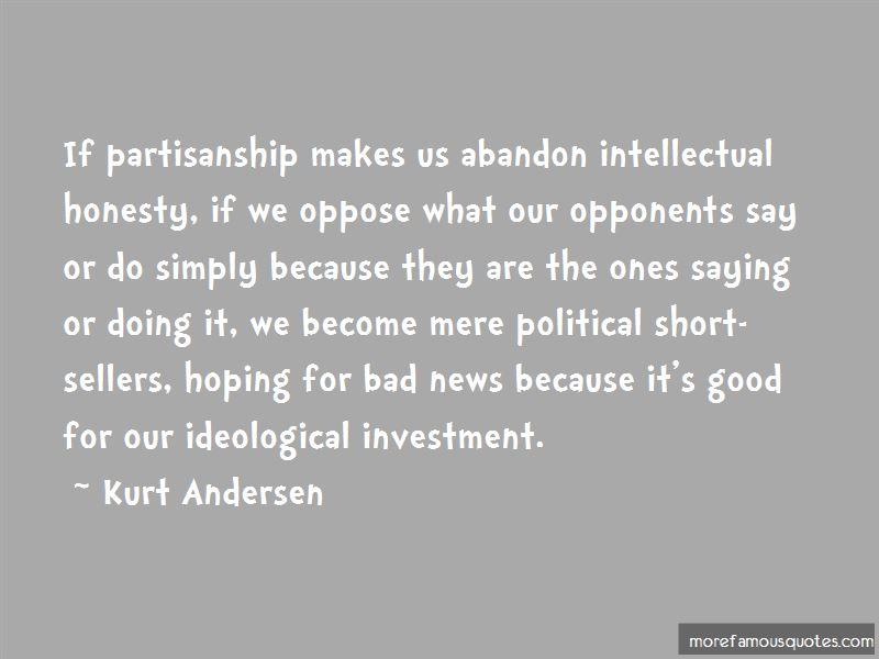Kurt Andersen Quotes Pictures 2