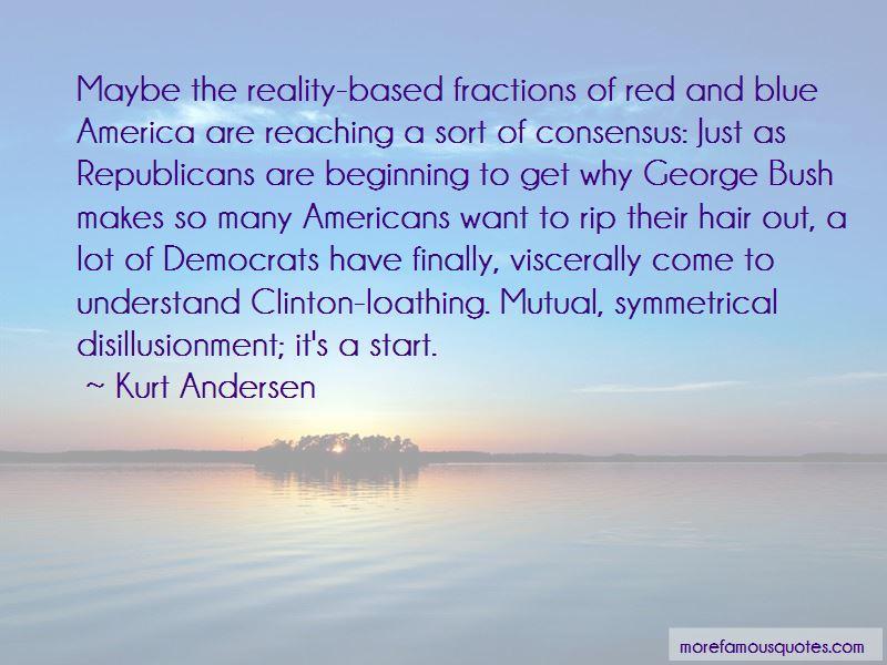 Kurt Andersen Quotes Pictures 3