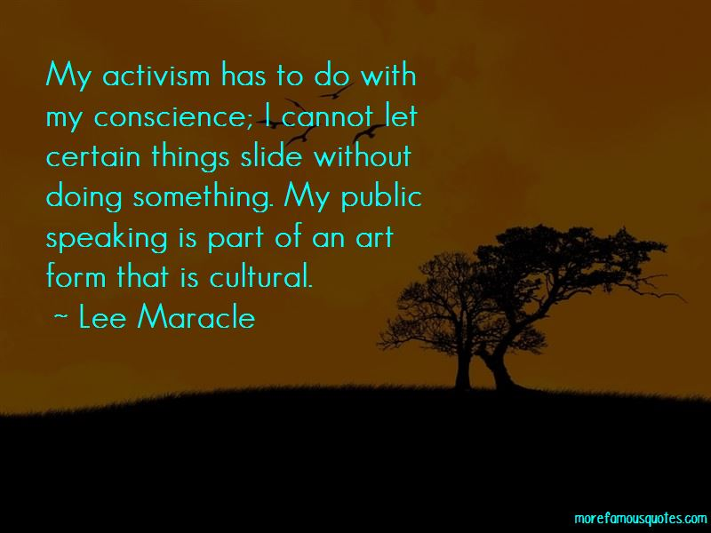 Lee Maracle Quotes Pictures 3