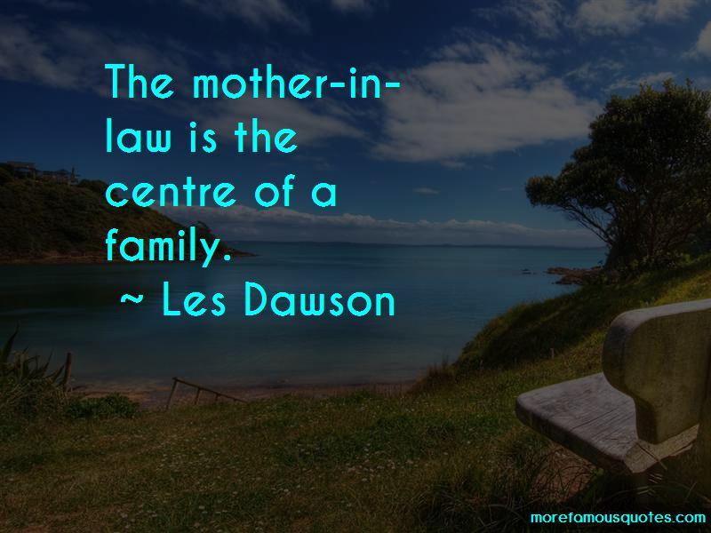 Les Dawson Quotes Pictures 3