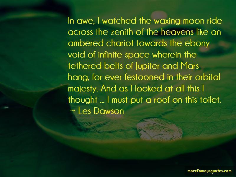 Les Dawson Quotes Pictures 4