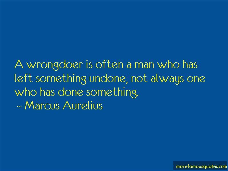 Marcus Aurelius Quotes Pictures 2