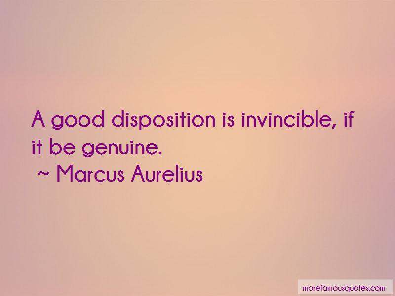 Marcus Aurelius Quotes Pictures 3
