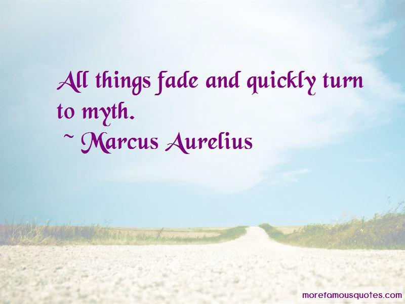Marcus Aurelius Quotes Pictures 4